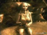 Kaena - Screenshots & Artworks Archiv - Screenshots - Bild 3