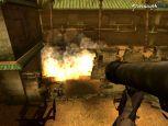 Shadow Ops: Red Mercury  Archiv - Screenshots - Bild 61
