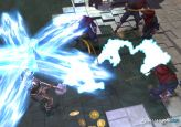 Champions of Norrath: Realms of EverQuest - Screenshots & Artworks Archiv - Screenshots - Bild 35