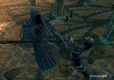 Champions of Norrath: Realms of EverQuest - Screenshots & Artworks Archiv - Screenshots - Bild 32