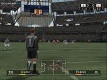 Pro Evolution Soccer 3 - Screenshots - Bild 3