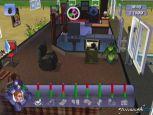 Die Sims brechen aus - Screenshots - Bild 7