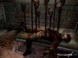Silent Hill 4: The Room  Archiv - Screenshots - Bild 59