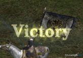 Dynasty Tactics 2 - Screenshots - Bild 6