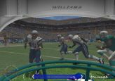 ESPN NFL Football 2K4 - Screenshots - Bild 6