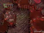 Dungeons & Dragons: Heroes - Screenshots - Bild 12