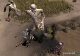 Champions of Norrath: Realms of EverQuest - Screenshots & Artworks Archiv - Screenshots - Bild 22