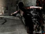Silent Hill 4: The Room  Archiv - Screenshots - Bild 62