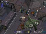 Neo Contra  Archiv - Screenshots - Bild 15
