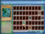 Yu-Gi-Oh! Power of Chaos: Kaiba the Revenge  Archiv - Screenshots - Bild 3