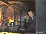 James Bond 007: Alles oder nichts  Archiv - Screenshots - Bild 2