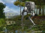 Star Wars: Battlefront  Archiv - Screenshots - Bild 68
