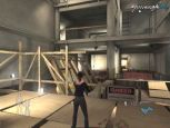 Max Payne 2: The Fall of Max Payne - Screenshots - Bild 5