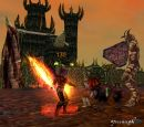 Shadowbane  Archiv - Screenshots - Bild 5