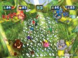 Mario Party 5 - Screenshots - Bild 3