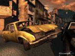 DRIV3R  Archiv - Screenshots - Bild 59