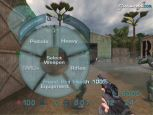 Counter-Strike - Screenshots - Bild 2