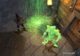 Champions of Norrath: Realms of EverQuest - Screenshots & Artworks Archiv - Screenshots - Bild 17