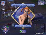 Die Sims brechen aus - Screenshots - Bild 3