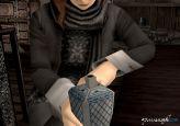 Suikoden 4  Archiv - Screenshots - Bild 24