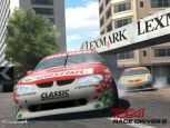 DTM Race Driver 2  Archiv - Screenshots - Bild 23