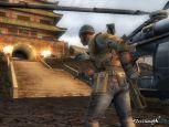 Mercenaries  Archiv - Screenshots - Bild 14
