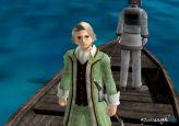 Suikoden 4  Archiv - Screenshots - Bild 23
