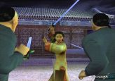 Crouching Tiger, Hidden Dragon - Screenshots - Bild 2