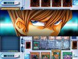 Yu-Gi-Oh! Power of Chaos: Kaiba the Revenge  Archiv - Screenshots - Bild 6