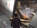 Max Payne 2: The Fall of Max Payne - Screenshots - Bild 11