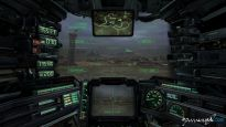 Steel Battalion: Line of Contact  Archiv - Screenshots - Bild 9