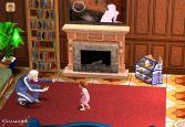 Die Sims 2  Archiv - Screenshots - Bild 99