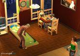 Die Sims 2  Archiv - Screenshots - Bild 102
