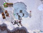 Dungeons & Dragons: Heroes - Screenshots - Bild 8
