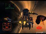 Battlestar Galactica - Screenshots - Bild 4