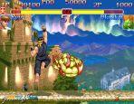 Hyper Street Fighter 2  Archiv - Screenshots - Bild 5