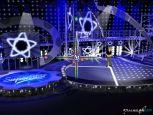 Deutschland sucht den Superstar - Screenshots - Bild 5