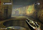 Darkwatch  Archiv - Screenshots - Bild 29