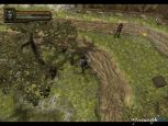 Baldur's Gate: Dark Alliance 2  Archiv - Screenshots - Bild 9