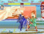 Hyper Street Fighter 2  Archiv - Screenshots - Bild 10