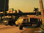 DRIV3R  Archiv - Screenshots - Bild 53