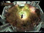 Baldur's Gate: Dark Alliance 2  Archiv - Screenshots - Bild 19