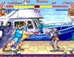Hyper Street Fighter 2  Archiv - Screenshots - Bild 9
