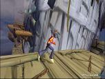 Kya: Dark Lineage - Screenshots - Bild 4