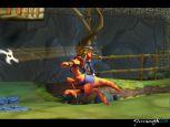Kya: Dark Lineage - Screenshots - Bild 5