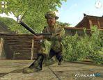 Vietcong: Fist Alpha  Archiv - Screenshots - Bild 5