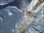 James Bond 007: Alles oder nichts  Archiv - Screenshots - Bild 22