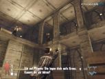 Max Payne 2: The Fall of Max Payne - Screenshots - Bild 6
