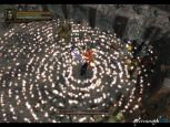 Baldur's Gate: Dark Alliance 2  Archiv - Screenshots - Bild 15