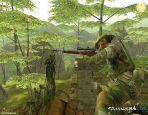 Vietcong: Fist Alpha  Archiv - Screenshots - Bild 6